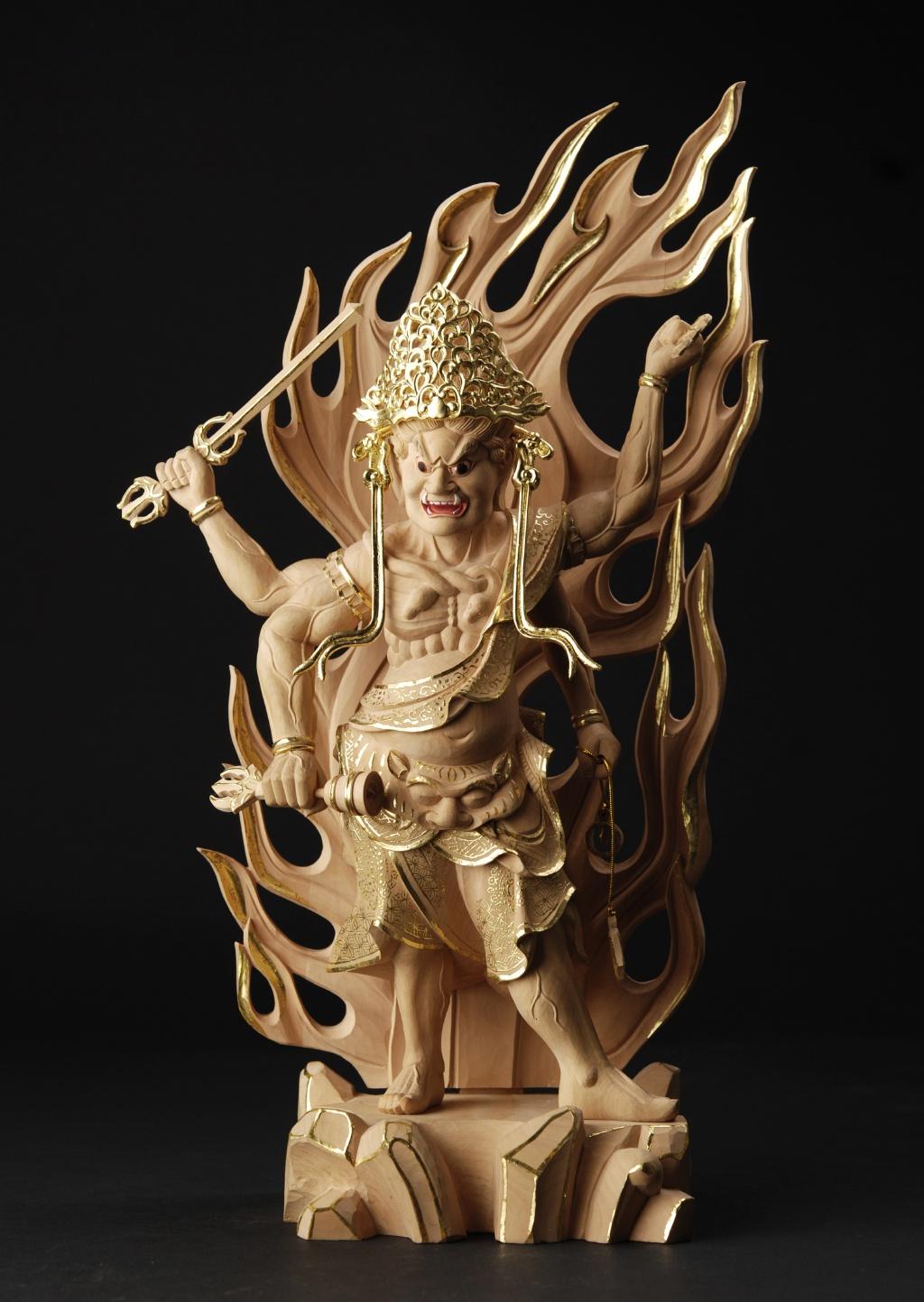 仏像販売 | 通販 | 本格仏像の仏像ワールド。 : 仏像まとめ - NAVER まとめ