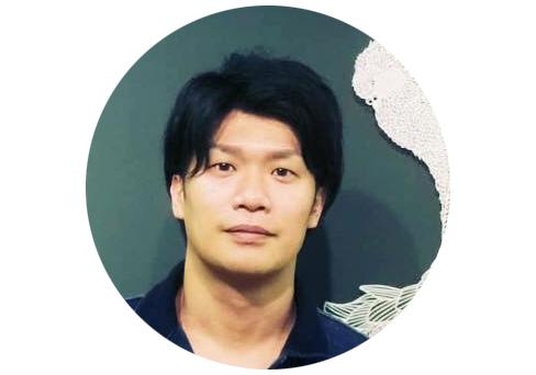下村優介:プロフィール
